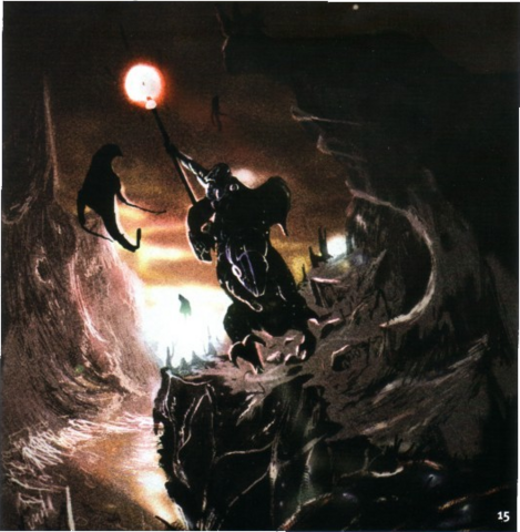 File:Skylamps near Dagoth-Ur.png