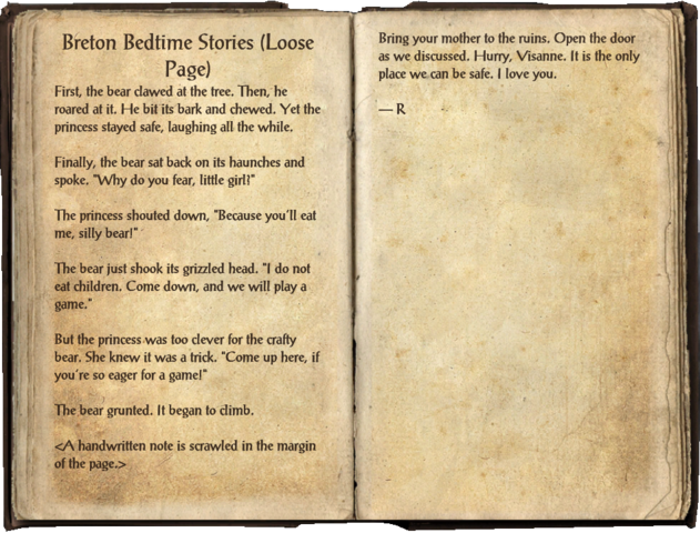 File:Breton Bedtime Stories.png