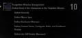 Forgotten Wastes Vanquisher Achievement.png