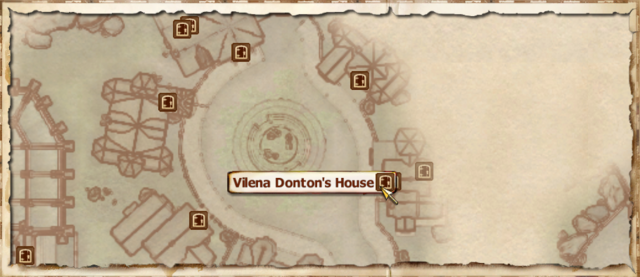 File:Vilena Donton House map.png