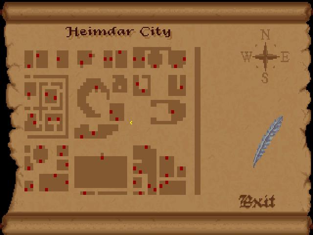 File:Heimdar City view full map.png