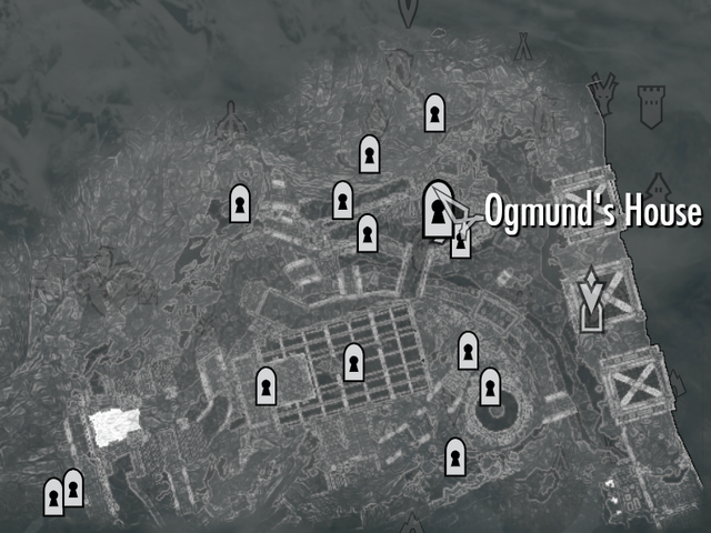 File:Ogmund's House Map.png