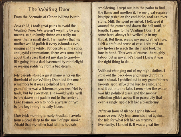 File:The Waiting Door 1 of 2.png