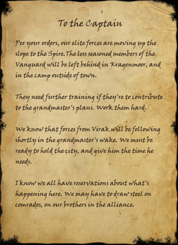 File:To the Captain 1 of 2.png