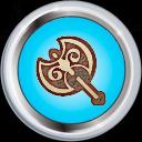 File:Badge-1087-3.png