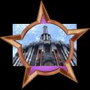 File:Badge-1098-2.png
