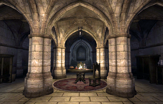 File:Deepscorn Hollow Diningroom.png