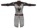 Kvatch Cuirass Female.png