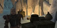 Ulfgar the Unending's Dwelling