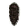 Bloodmoon Wolf Shield.png