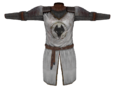 Kvatch Cuirass.png