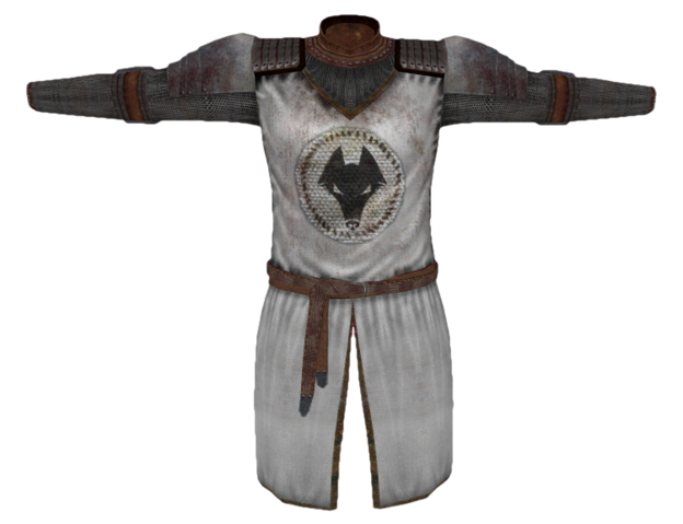 File:Kvatch Cuirass.png