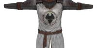 Kvatch Cuirass