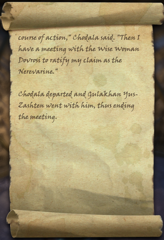 File:Meeting with Chodala - Page 5.png