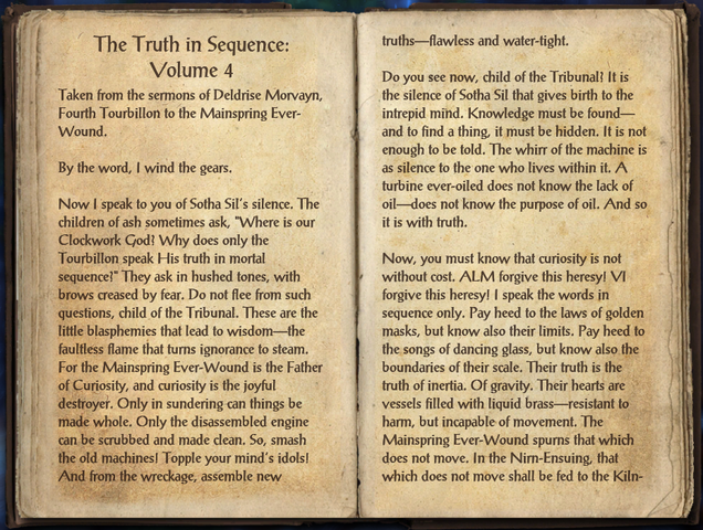 File:The Truth in Sequence - Volume 4 - Page 1.png