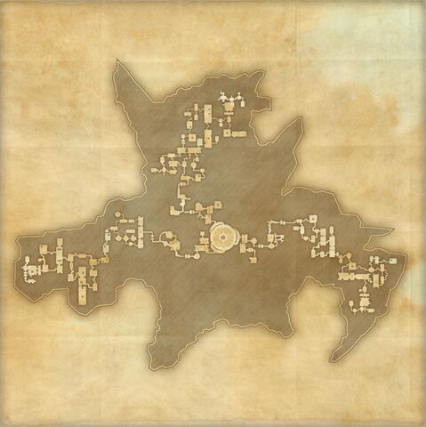 File:Imperial Sewers ESO Map.jpg