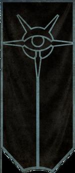TESV Banner Winterhold.png