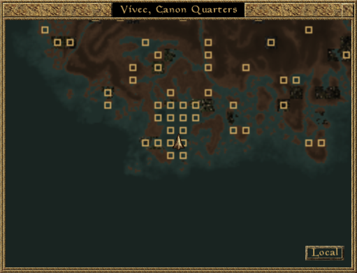 File:Vivec Canon Quarters World Map.png