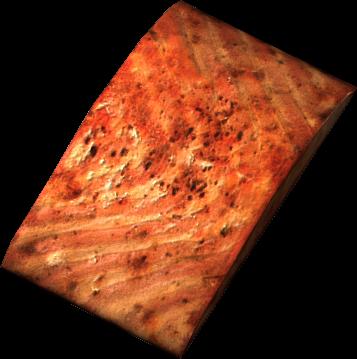 File:Salmon steak.png