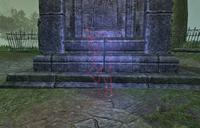 Servants of Ancient KingsSirGranden