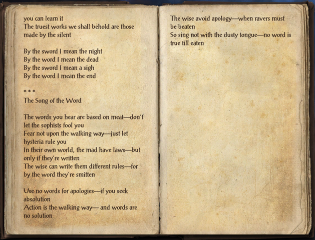 File:Songs of Vvardenfell - Page 2.png