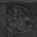 WindhelmBearcarving.png