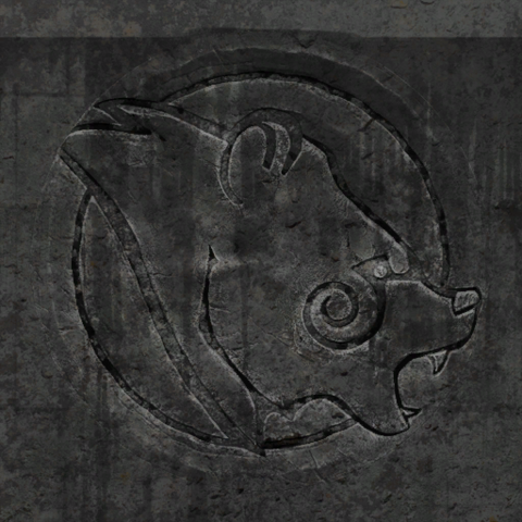 File:WindhelmBearcarving.png