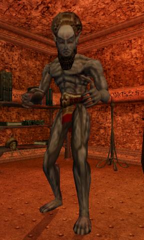 File:Dagoth Tureynul - Morrowind.png