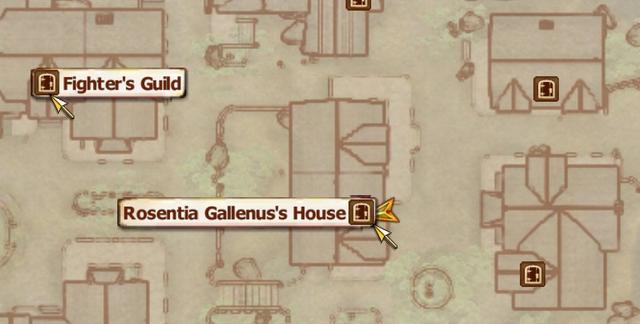 File:Rosentia Gallenus's House MapLocation.png