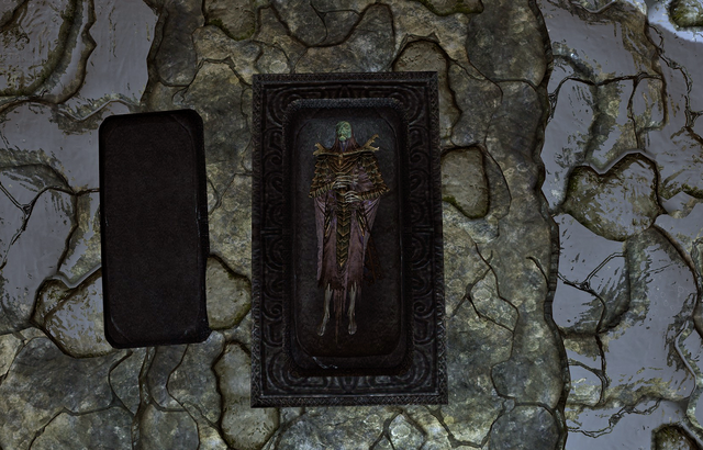 File:Forelhost Rahgot Coffin.png
