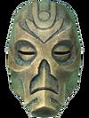 Krosis Mask