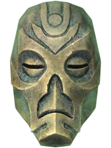 File:Krosis Mask.png