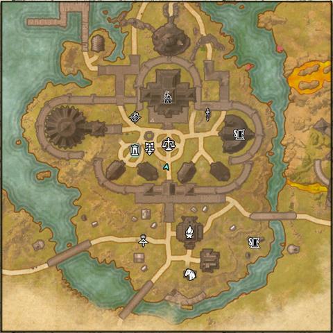 File:Plaza Trademarket Map.png
