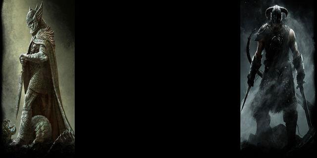File:TES-bg-1.jpg