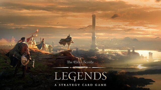 File:The Elder Scrolls Legends A Strategy Card Game.jpg