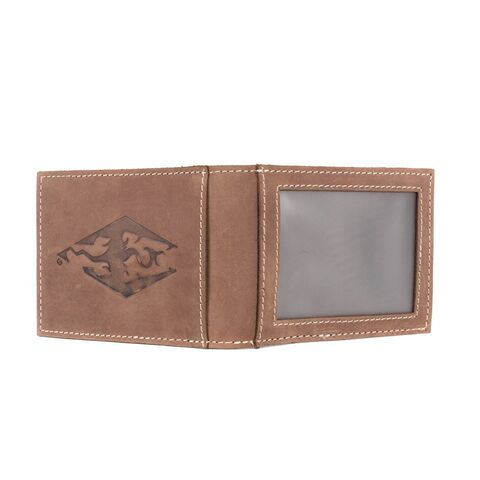 File:Wallet-es-leather-imperialdragon-bifold-back.jpg