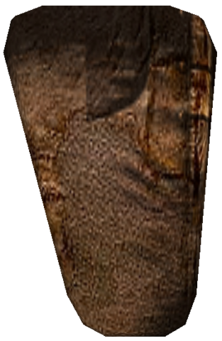 File:Common Pants MW 2.png