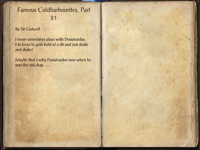 File:Famous Coldharbourites, Part 21.png
