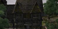 Mahei's House