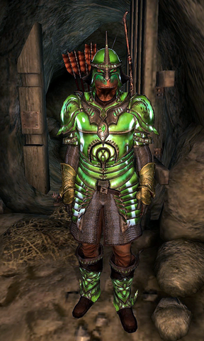 File:Blackwood Company Guard GlademistCave2.png