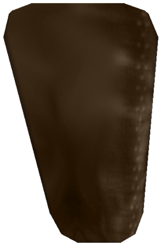 File:Common Pants MW 4.png