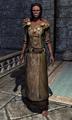 Embellished Robes 000E84C4.png