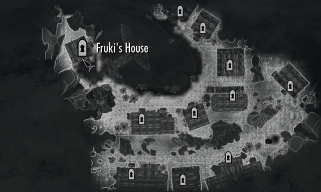 File:Frukis house.png