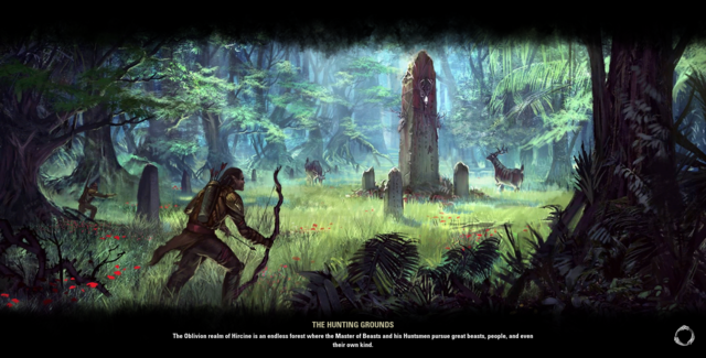 File:The Hunting Grounds Loading Screen.png