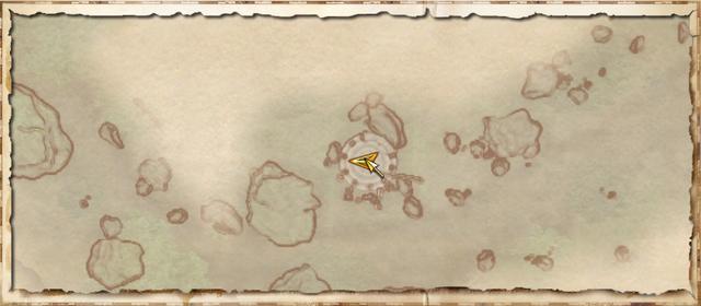 File:Wayshrine of Kyne map 2.png