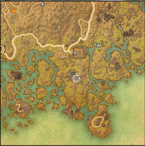 File:Zaintiraris Location Map.png