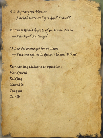File:Cinnar's Notes.png