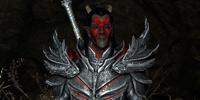 Dremora Lord (Skyrim)