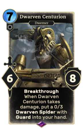 File:Dwarven Centurion (Legends).png