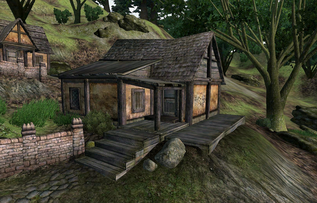 File:M'dirr's-House.png